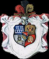 Logo KÖL Ostaricia Innsbruck